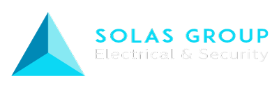 Solas Group Ltd
